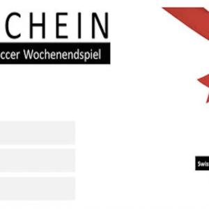 gutschein-bubble-soccer