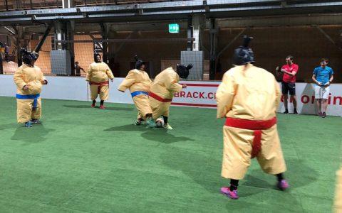 swifa-sumo-soccer-im-spiel-02