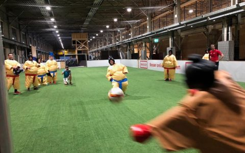 swifa-sumo-soccer-penalty
